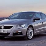 rent a car in Cap d'Ail
