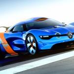 book a sport car in Cap d'Ail