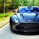 sport car available to rent in Cap d'Ail